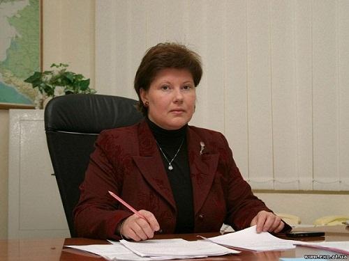 Катерина ЛЕВЧЕНКО: Кабмін планує боротися з насильством, не надаючи ніякої допомоги потерпілим